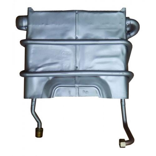 Теплообменник электролюкс 285 Пластинчатый теплообменник ONDA GG009 Сергиев Посад