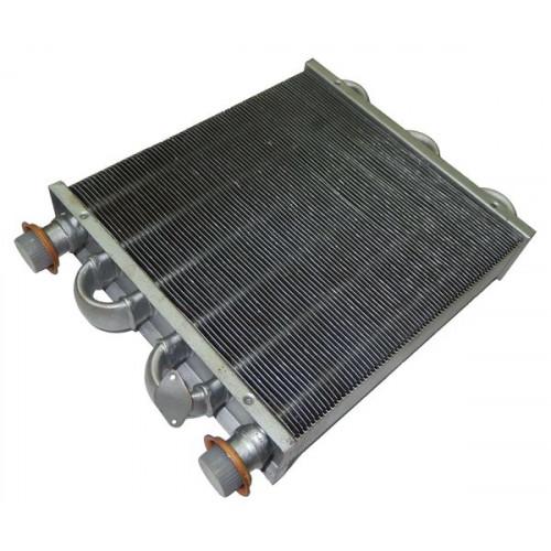 Из чего сделан теплообменник навьен Пластинчатый теплообменник Sondex S41AE Якутск