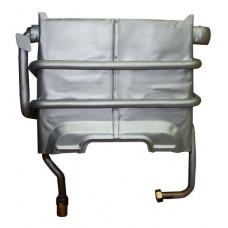Теплообменники электролюкс 265