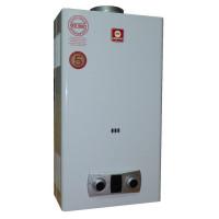 Проточный газовый водонагреватель Ладогаз 11PL
