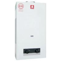 Газовая колонка Ладогаз ВПГ 11ED-01 Проточный водонагреватель